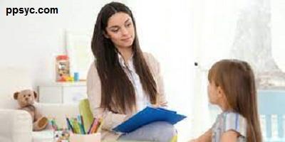 رشد درک اخلاقی در دوره کودکی