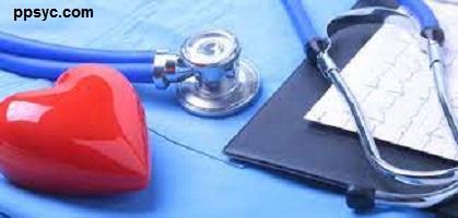 بهداشت عمومي