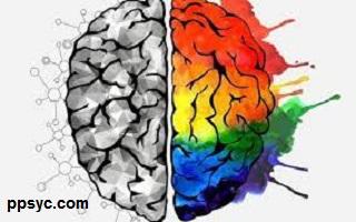 چگونه اصل ذهن را پیدا کنید ؟