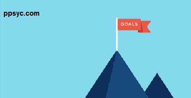 خود را وقف هدف اصلی تان کنید
